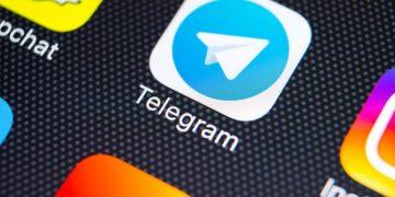 Подборка Telegram чатов по арбитражу