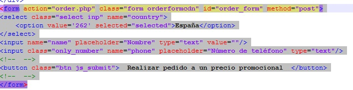 08-orderphp.jpg