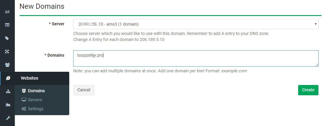 13-zs-domain.jpg