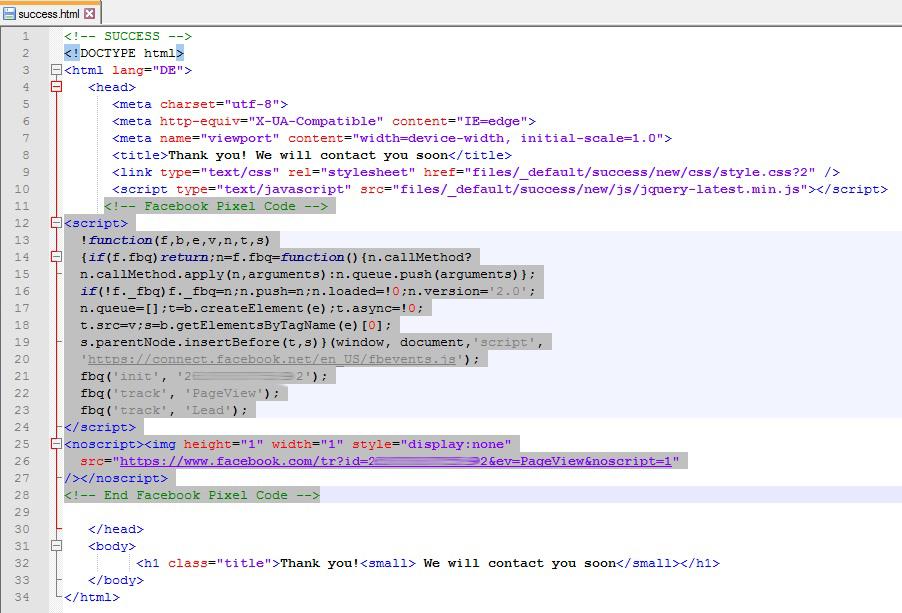 25-FB-pixel-success.jpg