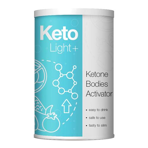 KETO LIGHT для похудения в Сызрани