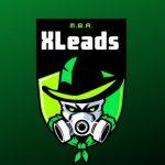 XLeads team