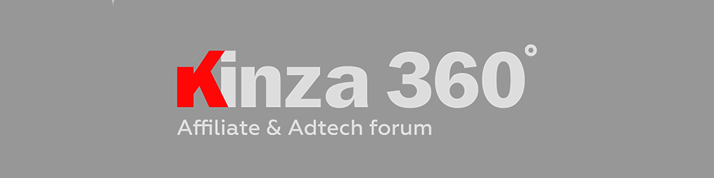 Kinza 360