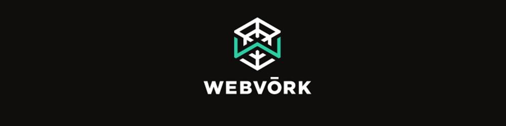 WEBWORK ОТКРЫВАЕТ ОКНО В ЕВРОПУ