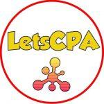 LetsCPA