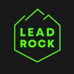 LeadRock Network