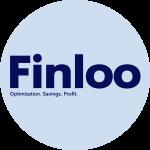 Finloo